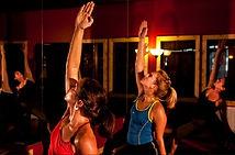90 Degrees Yoga Greenville & Anderson SC, Hot Yoga SC, Yoga Teacher Training,