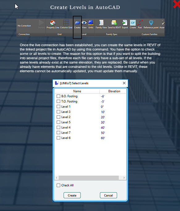 levelmanagercad.jpg