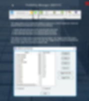 visibilitymanager.jpg