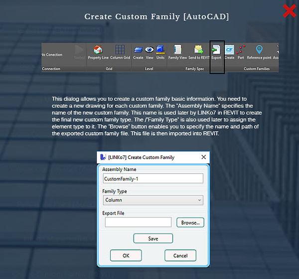 customfamilycad1.jpg