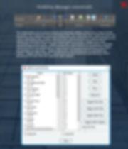 visibilitymanagercad.jpg