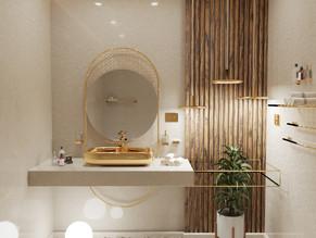 Koupelna_mavr.jpg
