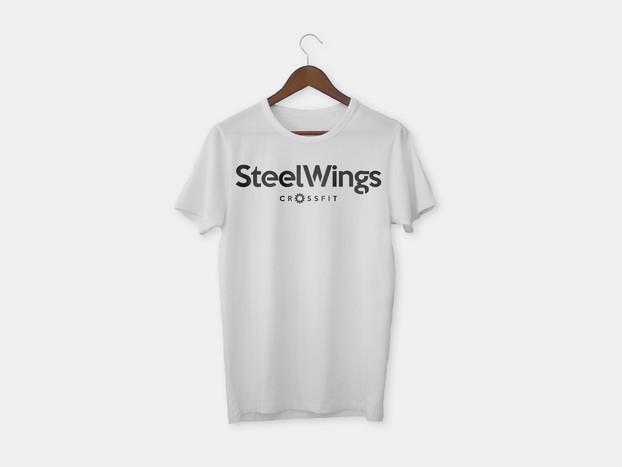 steelwings_crossfit.jpg