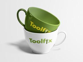toolfix_banner.jpg