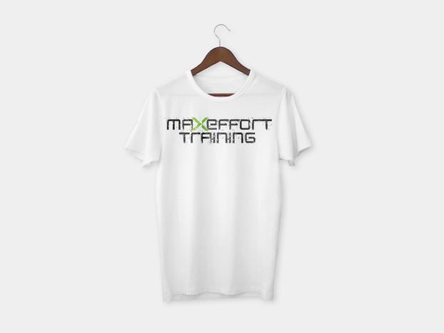 Max_effort_training.jpg