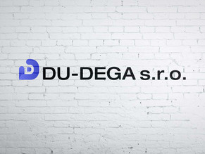 du_dega_web2.jpg