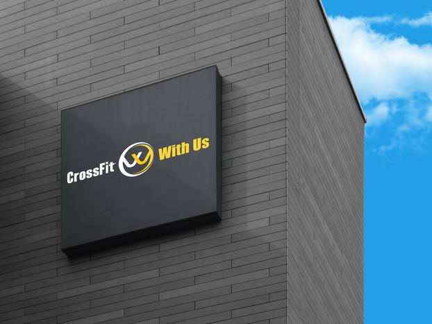 Crossfit_with_us_logo.jpg