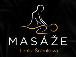 Ctverec logotyp cerna.png