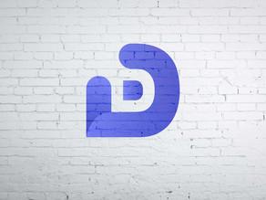 dudega_web.jpg