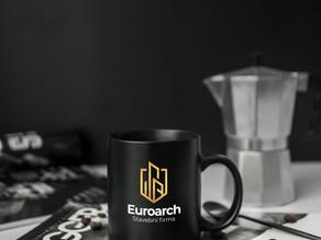 Auroarch_2.JPG