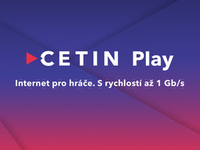internet_square.jpg