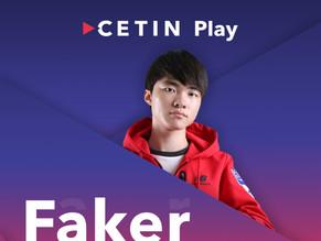 faker_square.jpg