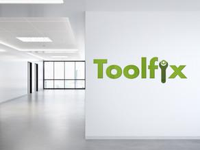 Toolfix_web.jpg
