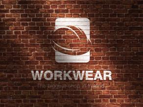 work_wear_web.jpg