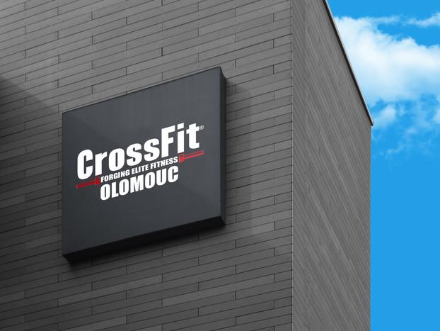 Crossfit_olomouc_logo.jpg