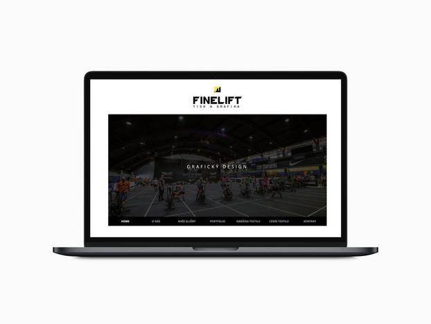 Finelift_web.jpg