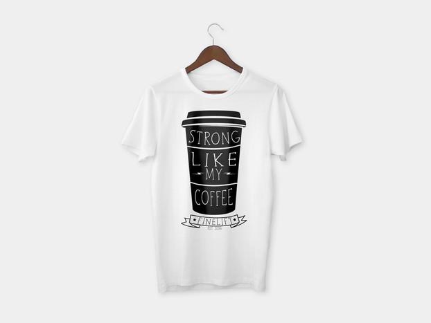 strong_like_my_coffee_fnlft.jpg