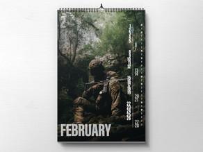 kalendar4.jpg
