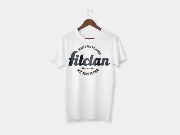 fitclan_2.jpg