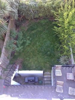 Landscape Gardener Sussex