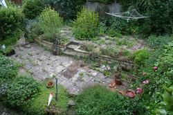 Sussex Gardener