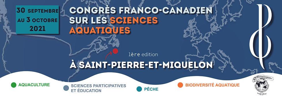 AD_affichecongrès_version française 20SEPT.jpg
