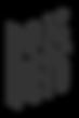Q8 30 Logo Black 72dpi.png