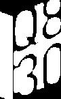 Q8 30 Logo White 72dpi.png