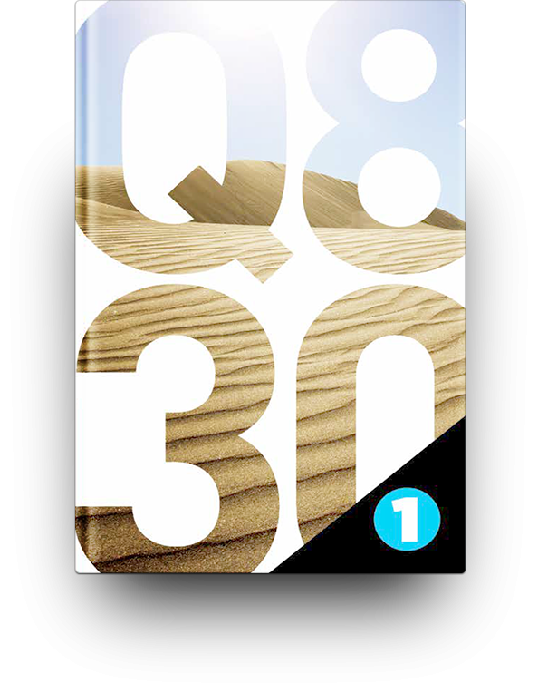 Q830 Book Cover.png