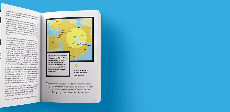 Q830 Inside Book.jpg