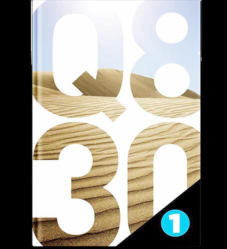 Q830:GENESIS