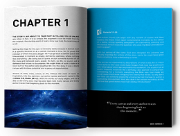 Q830 Inside Book #2.png