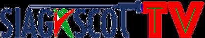 LOGO SIAGASCOT TV NEW.png