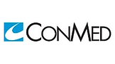 LOGO CONMED.PNG