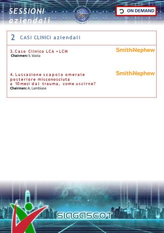 Pagina 24.PNG