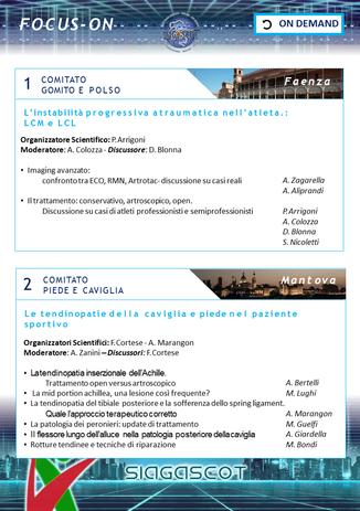 Pagina 8.PNG