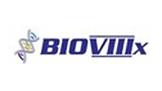 LOGO BIOVIIX.PNG