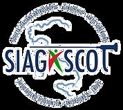 Logo SIAGASCOT BUCATO.png
