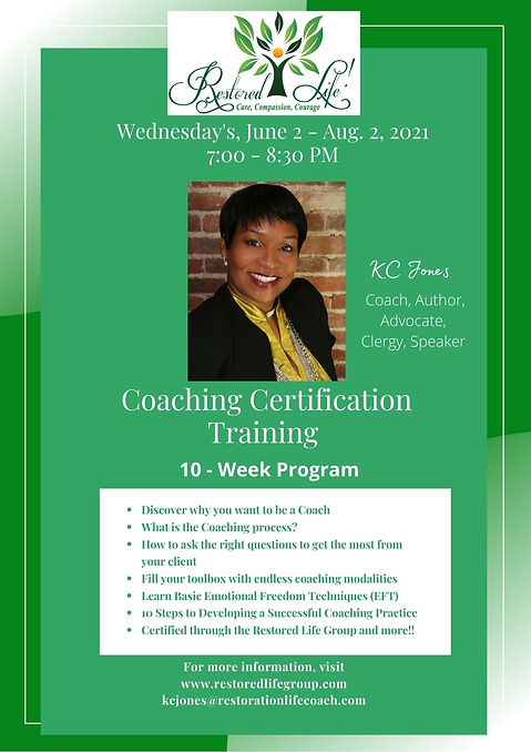 Coach Certification Training June 2021.j