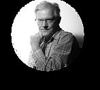 Keijo Mikkonen