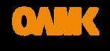 Oulun ammattikorkeakoulun logo