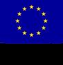 Euroopan aluekehitysrahaston logo