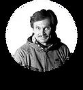 Mikko Fischer