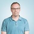 Antti Liljaniemi