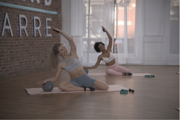 Xtend Barre Side Workout w: Taylor.png