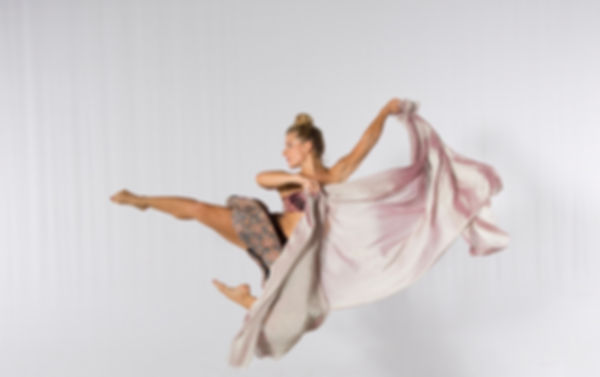 Dance Fairy Fly Bill Cameron_edited_edit