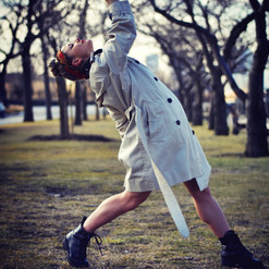 Trench Coat Dance.jpg