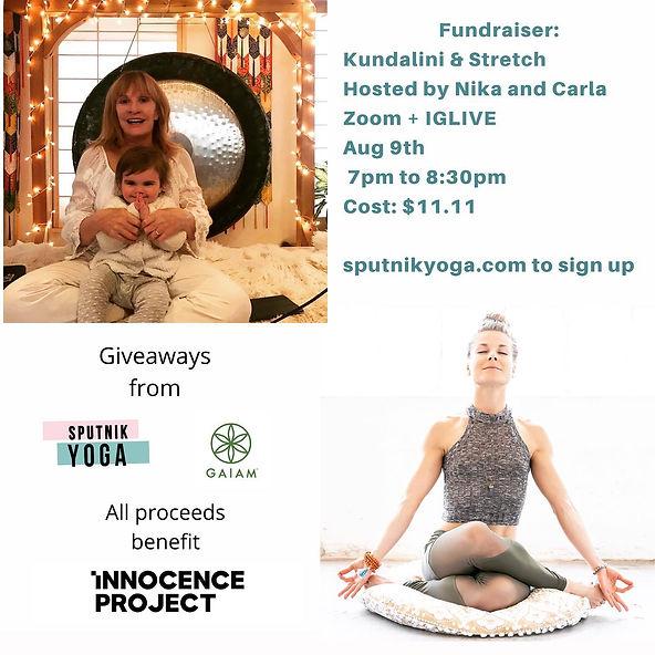 Yoga Promo.jpg