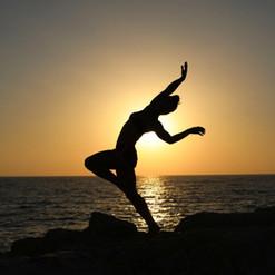 Gidon Pico sunset image of me.jpg