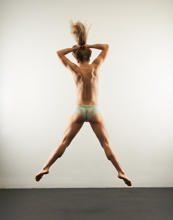 Jump PonyTail Tony Gale Photography.jpg